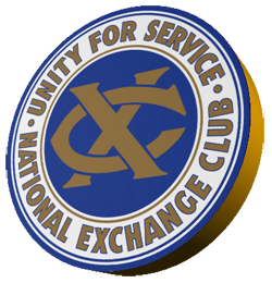 exchangeclubshield2